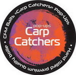 Carp Catchers